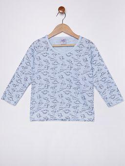Z-\Ecommerce\ECOMM\FINALIZADAS\Infantil\126974-pijama-inf-menino-izi-dreams-est-celeste-azul-4