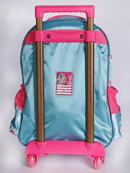 Z-\Ecommerce\ECOMM\FINALIZADAS\03-02-20\125319-mochila-escolar-barbie-c-rodas-verde-un