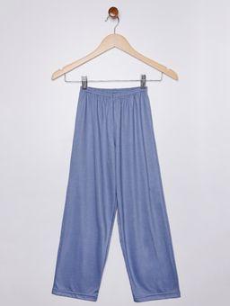 Z-\Ecommerce\ECOMM\FINALIZADAS\Infantil\126976-pijama-juv-menino-izi-dreams-est-grafite-azul-10