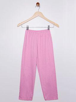 Z-\Ecommerce\ECOMM\FINALIZADAS\Infantil\126975-pijama-off-white-rosa-10-izi-dreams