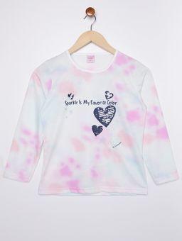 Z-\Ecommerce\ECOMM\FINALIZADAS\Infantil\126975-pijama-off-white-pink-izi-dreams-10