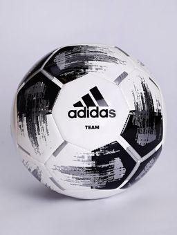 Z-\Ecommerce\ECOMM\FINALIZADAS\Masculino\122395-bola-adidas-team-white-black-silver