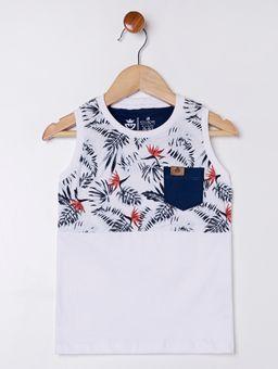 Z-\Ecommerce\ECOMM\FINALIZADAS\Infantil\125924-camiseta-reg-g-91-branco-azul-3
