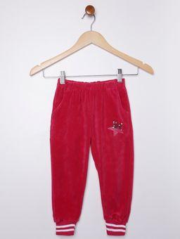 Z-\Ecommerce\ECOMM\FINALIZADAS\Infantil\118310-conjunto-menina-sea-plush-pink-3