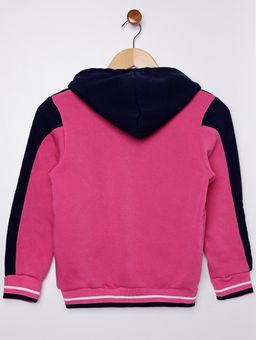 Z-\Ecommerce\ECOMM\FINALIZADAS\Infantil\129297-jaqueta-mol-malha-juv-sea-pink-marinho-12