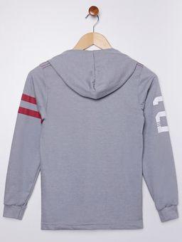 Z-\Ecommerce\ECOMM\FINALIZADAS\Infantil\127608-camiseta-ml-juv-nell-onda-capuz-cinza-10