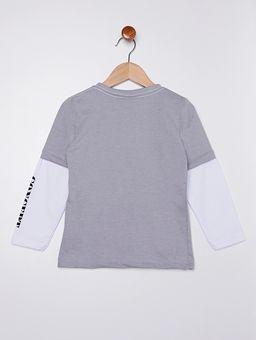 Z-\Ecommerce\ECOMM\FINALIZADAS\Infantil\127526-camiseta-ml-menino-nell-kids-est-cinza-3