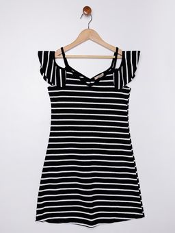 Z-\Ecommerce\ECOMM\FINALIZADAS\Infantil\126542-vestido-preto-10