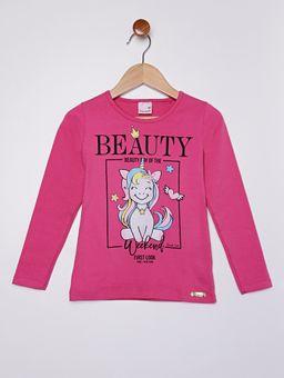 Z-\Ecommerce\ECOMM\FINALIZADAS\Infantil\127253-blusa-ml-pink-4