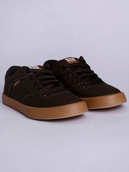 Z-\Ecommerce\ECOMM-360°\05?02\107690-tenis-casual-freeday-olivia-natural