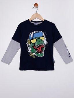 Z-\Ecommerce\ECOMM\FINALIZADAS\Infantil\127526-camiseta-nell-kids-marinho-3