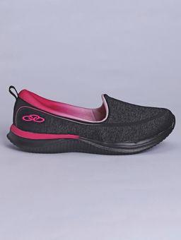 Z-\Ecommerce\ECOMM-360°\07?02\126960-tenis-olympikus-preto-pink