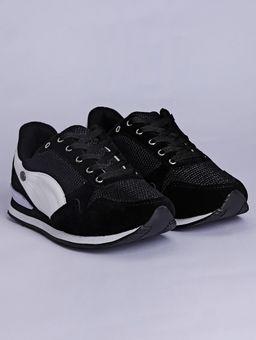 Z-\Ecommerce\ECOMM-360°\07?02\127702-tenis-lifestyle-addan-preto-branco