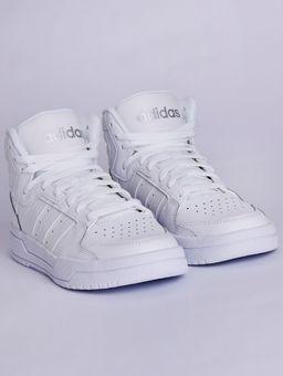 Z-\Ecommerce\ECOMM-360°\10?02\125524-tenis-cano-alto-adidas-white-silver