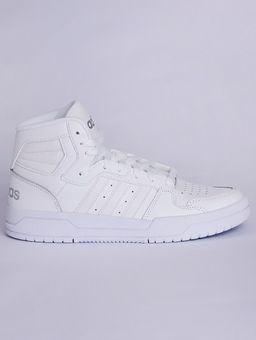 Z-\Ecommerce\ECOMM-360°\10?02\125524-tenis-cano-alto-adidas-white-silver