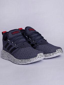 Z-\Ecommerce\ECOMM-360°\10?02\125534-tenis-esportivo-premium-adidas-lite-racer-onix-grey