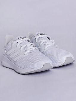 Z-\Ecommerce\ECOMM-360°\10?02\125537-tenis-adidas-falcon-white-grey