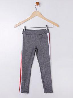 Z-\Ecommerce\ECOMM\ONLINE\Infantil\Menina\Calcas\118011-calca-legging-juvenil-rose-feijao-listra-cinza-6