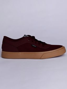 Z-\Ecommerce\ECOMM-360°\10?02\110974-tenis-casual-freeday-bordo-natural