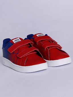 Z-\Ecommerce\ECOMM-360°\10?02\125535-tenis-bebe-menino-adidas-advantege-royal-blue-white