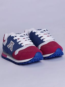 Z-\Ecommerce\ECOMM-360°\10?02\127704-tenis-addan-pink-royal