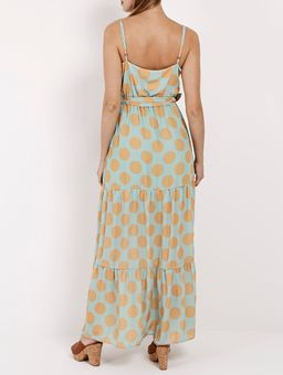 Z-\Ecommerce\ECOMM\FINALIZADAS\Feminino\126334-vestido-tec-plano-autentique-verde-amarelo