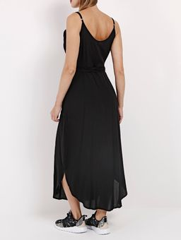 Z-\Ecommerce\ECOMM\FINALIZADAS\Feminino\126338-vestido-tec-plano-slink-preto