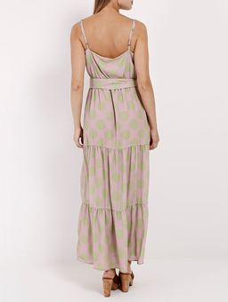 Z-\Ecommerce\ECOMM\FINALIZADAS\Feminino\126334-vestido-tec-plano-autentique-rosa-verde