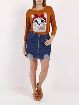 Z-\Ecommerce\ECOMM\FINALIZADAS\Feminino\127870-mini-saia-jeans-play-denin-azul
