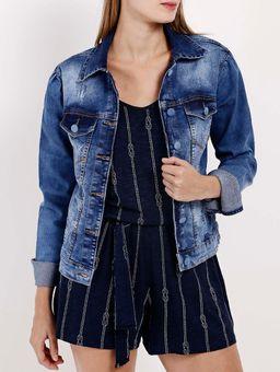 Z-\Ecommerce\ECOMM\FINALIZADAS\Feminino\127683-jaqueta-jeans-sarja-murano-azul