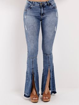 Z-\Ecommerce\ECOMM\FINALIZADAS\Feminino\105602-jeans-elastano-mokkai-azul