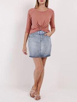 Z-\Ecommerce\ECOMM\FINALIZADAS\Feminino\127869-mini-saia-jeans-play-denim-rasg-azul