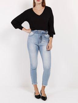 Z-\Ecommerce\ECOMM\FINALIZADAS\Feminino\124759-calca-jeans-play-denim-clochard-c-amarr-azul