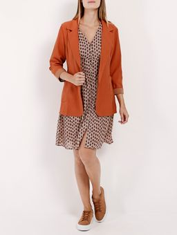 Z-\Ecommerce\ECOMM\FINALIZADAS\Feminino\124946-casaco-pacific-blue-laranja