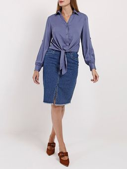 Z-\Ecommerce\ECOMM\FINALIZADAS\Feminino\127687-saia-jeans-sarja-mokkai-azul