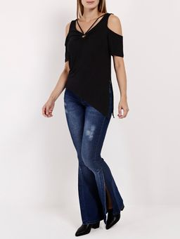 Z-\Ecommerce\ECOMM\FINALIZADAS\Feminino\105620-jeans-elastano-uber-azul