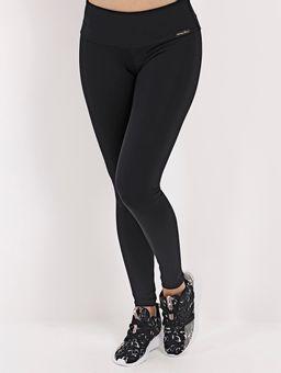 Z-\Ecommerce\ECOMM\FINALIZADAS\Feminino\27254-legging-estilo-corpo-preto