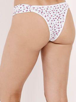 Z-\Ecommerce\ECOMM\FINALIZADAS\Feminino\63367-tanga-biquini-gilzer-branco-rosa