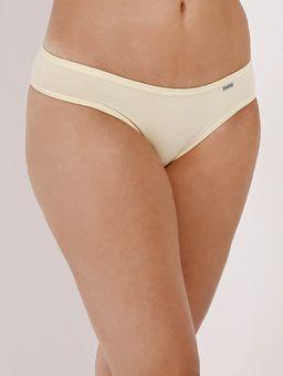 Z-\Ecommerce\ECOMM\FINALIZADAS\Feminino\63618-tanga-biquini-del-rio-kit-branco-amarelo