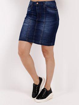 Z-\Ecommerce\ECOMM\FINALIZADAS\Feminino\127868-saia-jeans-sarja-play-denim-c-recorte-azul