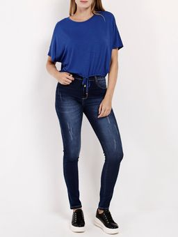 Z-\Ecommerce\ECOMM\FINALIZADAS\Feminino\127642-calca-jeans-prs-skinny-c-puidos-azul