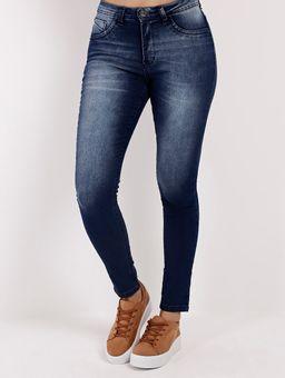 Z-\Ecommerce\ECOMM\FINALIZADAS\Feminino\127866-calca-jeans-play-denim-est-c-used-azul