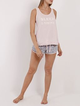 Z-\Ecommerce\ECOMM\FINALIZADAS\Feminino\111657-pijama-dk-det-est-rosa-cinza-lojas-pompeia-