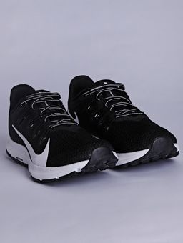 Z-\Ecommerce\ECOMM-360°\13?07\126434-tenis-esportivo-nike-quest-midnight-black-white