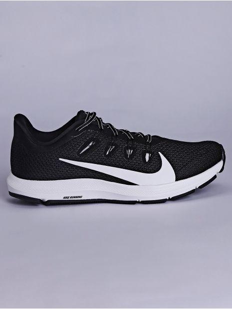 Z-\Ecommerce\ECOMM-360°\13?07\126434-tenis-esportivo-nike-quest-midnight-black-white