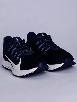 Z-\Ecommerce\ECOMM-360°\13?07\126434-tenis-esportivo-nike-quest-midnight-navy-white