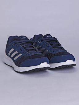 Z-\Ecommerce\ECOMM-360°\13?07\102407-tenis-esportivo-premium-adidas-indigo-silver