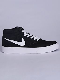 Z-\Ecommerce\ECOMM-360°\14?02\126438-tenis-cano-alto-nike-charge-canvas-black-white