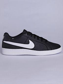Z-\Ecommerce\ECOMM-360°\14?02\122805-tenis-premium-nike-court-royale-preto-branco
