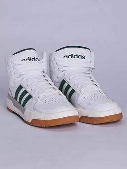 Z-\Ecommerce\ECOMM-360°\14?02\125532-tenis-cano-alto-premium-adidas-white-green-grey